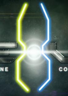 NeXus One Core PC cheap key to download