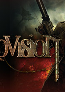 NecroVision PC cheap key to download