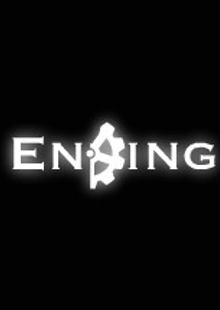 Never Ending Night PC cheap key to download