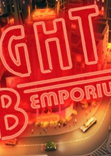 Nightclub Emporium PC cheap key to download
