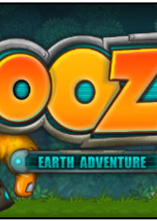 Oozi Earth Adventure PC cheap key to download