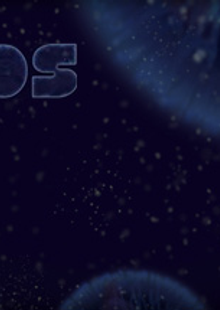 Osmos PC cheap key to download
