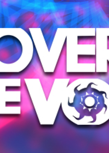 Over The Void PC cheap key to download