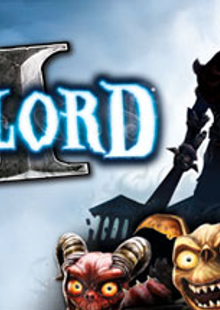Overlord II PC cheap key to download
