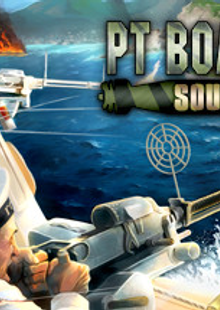 PT Boats South Gambit PC cheap key to download