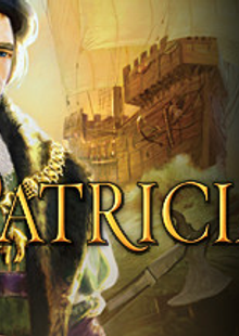 Patrician IV Steam Special Edition PC cheap key to download