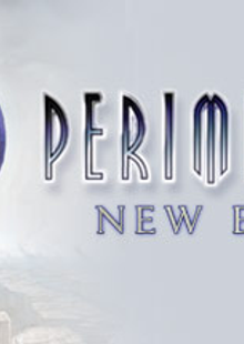 Perimeter 2 New Earth PC cheap key to download