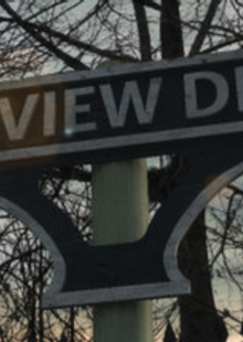 Pineview Drive PC clé pas cher à télécharger