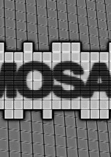 Pixel Puzzles Mosaics PC cheap key to download