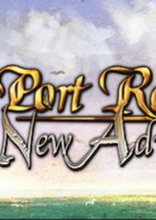 Port Royale 3 New Adventures DLC PC cheap key to download