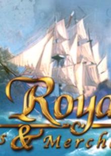 Port Royale 3 PC cheap key to download