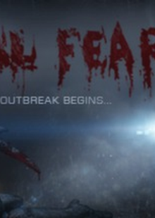 Primal Fears PC cheap key to download
