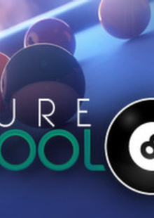 Pure Pool PC cheap key to download