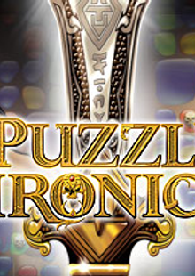 Puzzle Chronicles PC cheap key to download