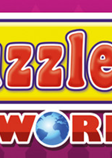 Puzzler World 2 PC cheap key to download