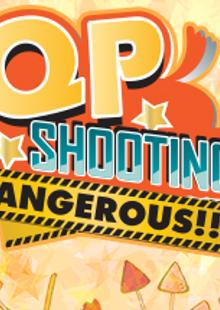 QP Shooting Dangerous!! PC cheap key to download