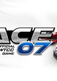 RACE 07 PC cheap key to download