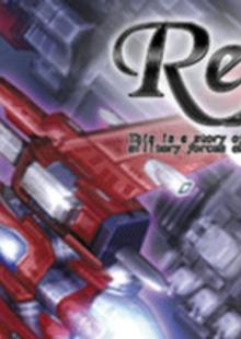 RefleX PC cheap key to download