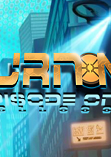 Return NULL Episode 1 PC cheap key to download