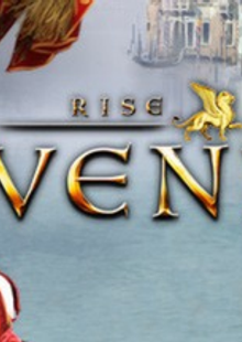 Rise of Venice PC cheap key to download