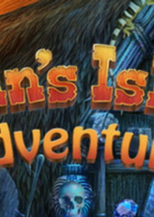 Robin's Island Adventure PC cheap key to download