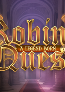 Robin's Quest PC cheap key to download