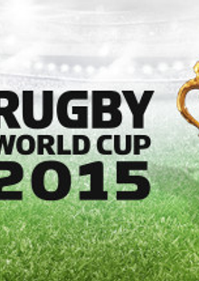 Rugby World Cup 2015 PC cheap key to download