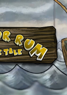 Run For Rum PC cheap key to download