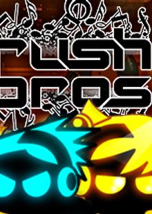 Rush Bros. PC cheap key to download