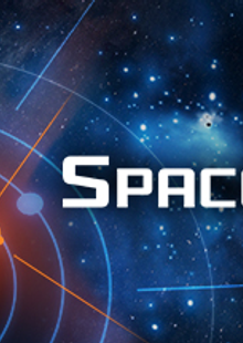 SPACECOM PC cheap key to download