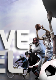 SPORT1 Live Duel PC cheap key to download