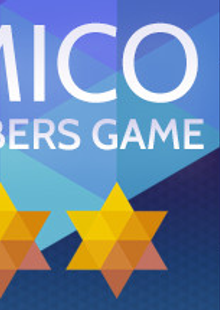 SUMICO The Numbers Game PC cheap key to download