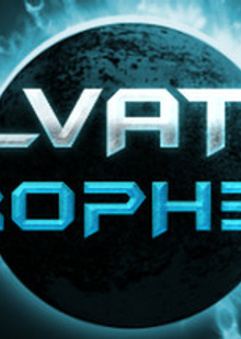 Salvation Prophecy PC cheap key to download