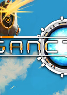 Sanctum PC cheap key to download