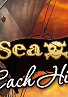 Sea Dogs To Each His Own Pirate Open World RPG PC cheap key to download