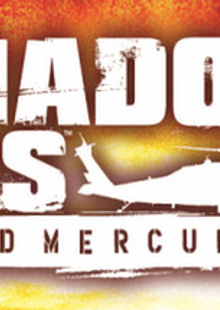 Shadow Ops Red Mercury PC cheap key to download