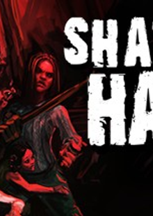 Shattered Haven PC cheap key to download