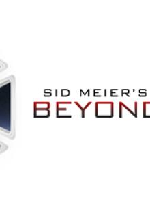 Sid Meier's Civilization Beyond Earth PC cheap key to download