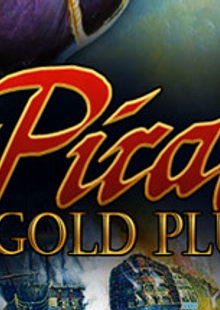 Sid Meier's Pirates! Gold Plus (Classic) PC cheap key to download