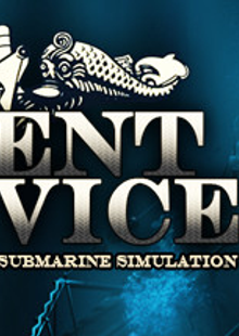 Silent Service PC cheap key to download