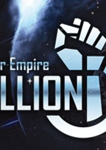 Sins of a Solar Empire Rebellion Original Soundtrack PC cheap key to download