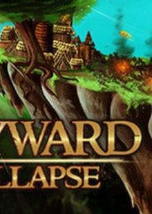 Skyward Collapse PC cheap key to download
