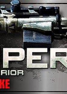 Sniper Ghost Warrior Second Strike PC billig Schlüssel zum Download