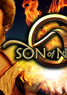 Son of Nor PC cheap key to download