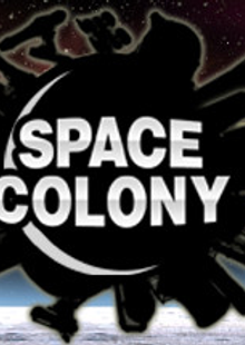 Space Colony Steam Edition PC cheap key to download