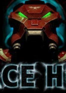 Space Hulk Kraken Skin DLC PC cheap key to download