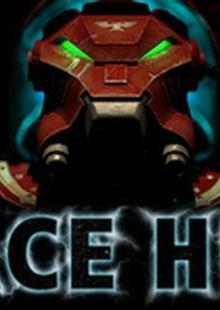 Space Hulk PC clé pas cher à télécharger