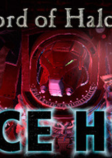 Space Hulk Sword of Halcyon Campaign PC cheap key to download