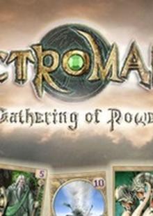 Spectromancer Gathering of Power PC cheap key to download