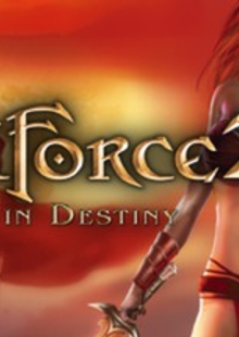 SpellForce 2 Faith in Destiny Digital Extras PC cheap key to download